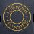 T-shirt Femme Col rond - T-shirt à manches retroussées Femme