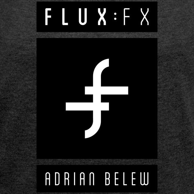 girls.FLUX:FX - by adrian belew