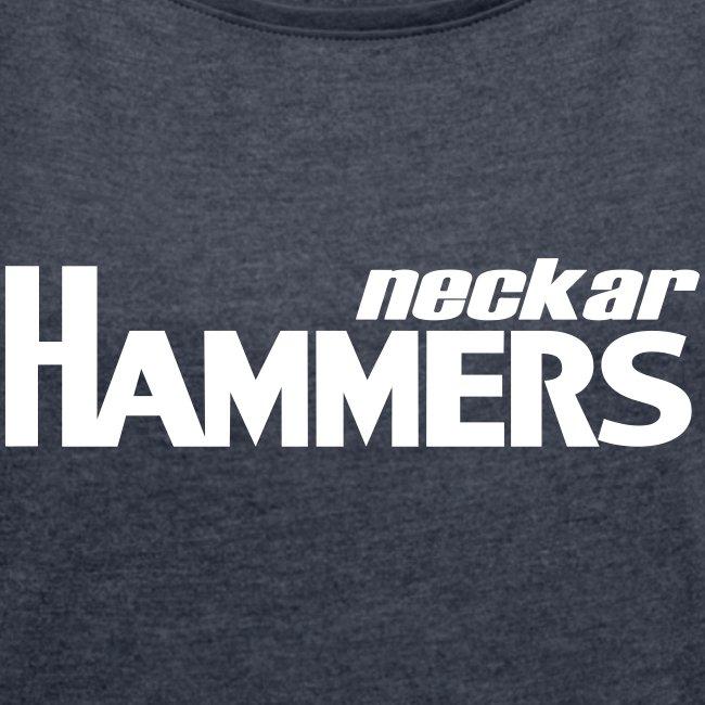 Hammers Shirt