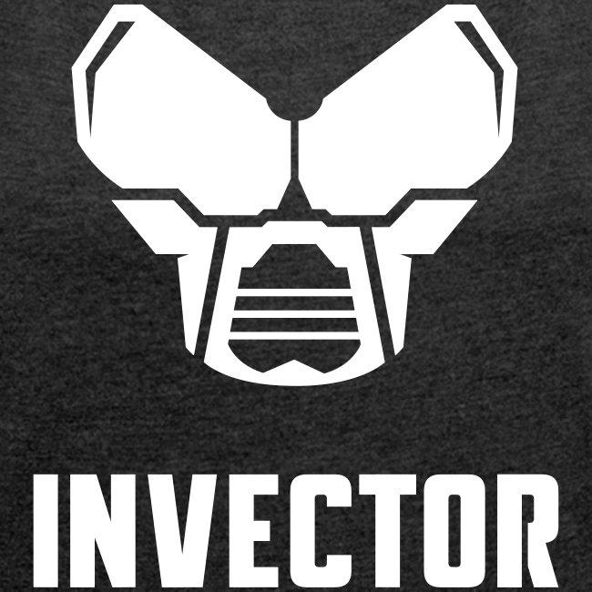 Shirt Invector