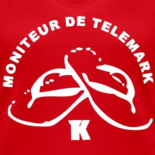 Moniteur Telemark