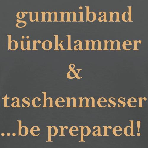 gbt_be_prepared