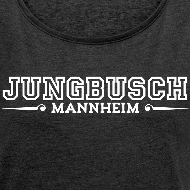 Jungbusch Mannheim [w]