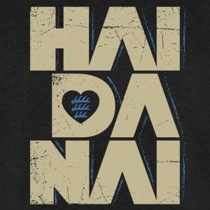 HAIDANAI