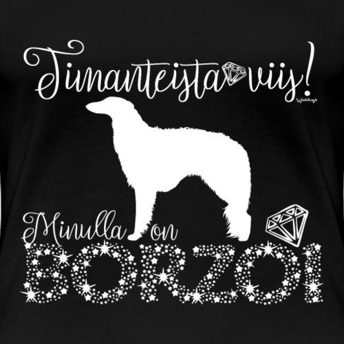 Borzoi Dimangeja 01