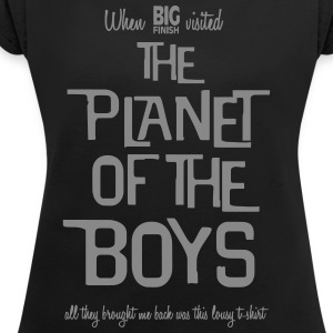 BFP_Planet_of_the_Boys