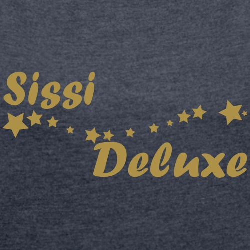 Sissi Deluxe