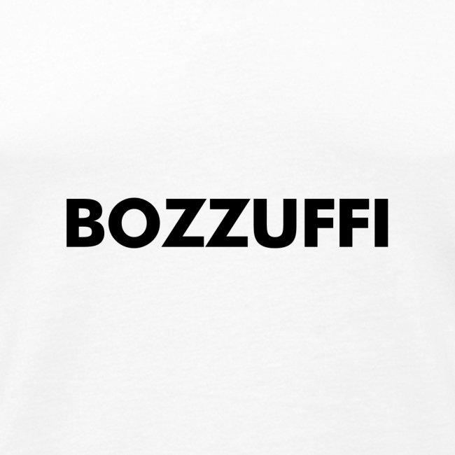 BOZZUFFI