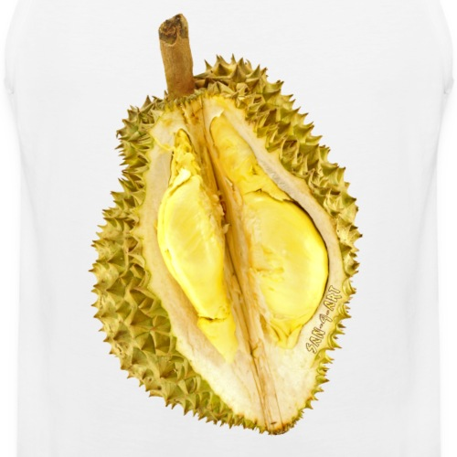 durian2_logo.png