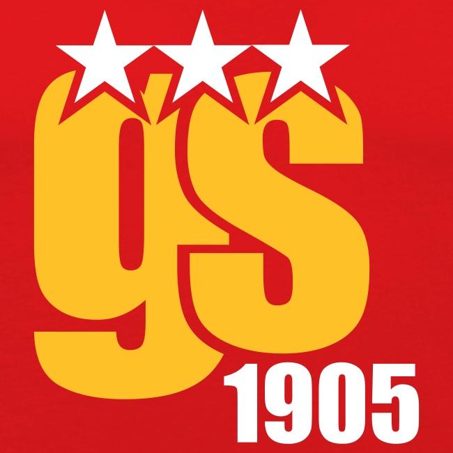 GS 1905