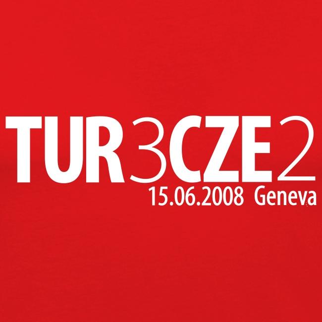 Türkei vs Tschechien