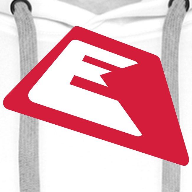 erik kaiser - logo