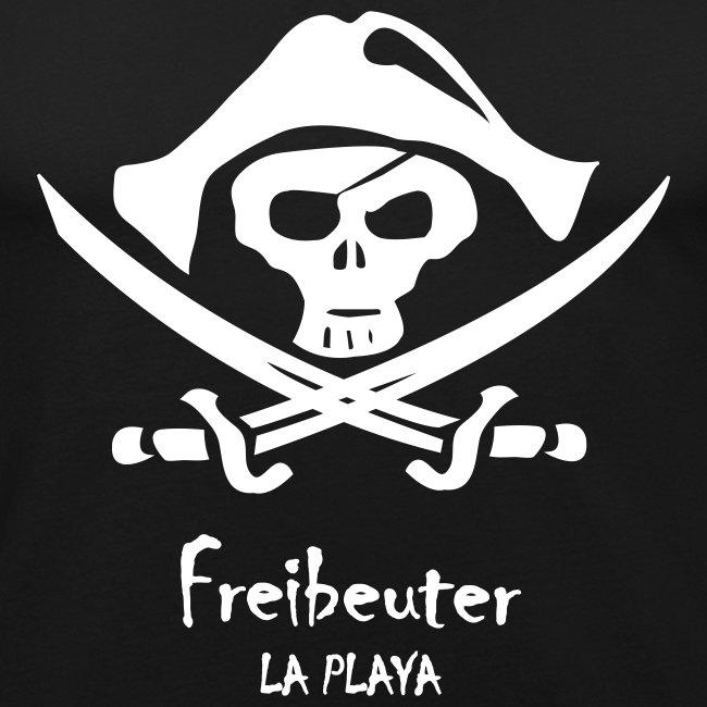Freibeuter La Playa