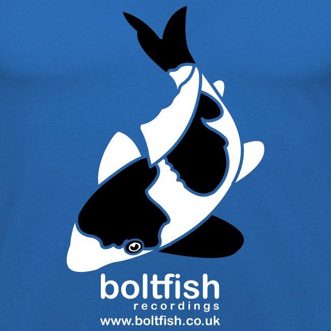 Boltfish BigFish Tee