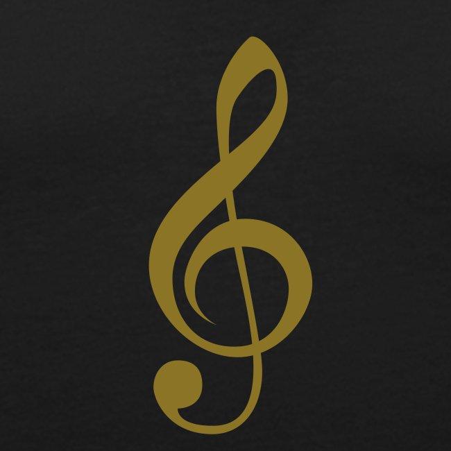 MAXI SINGLE 33 RPM