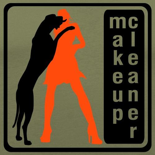 Makeupcleaner