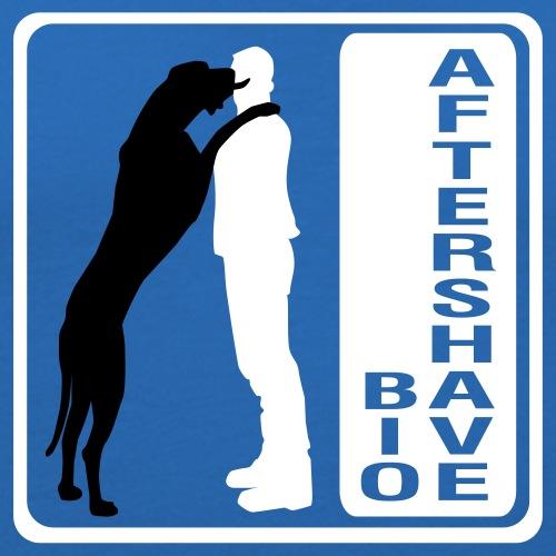 Bio Aftershave