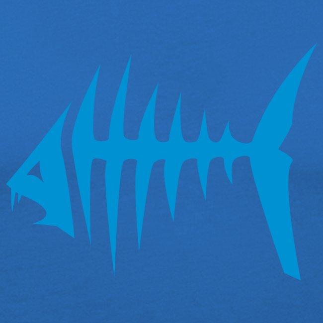 Fisch+Anker Shirt