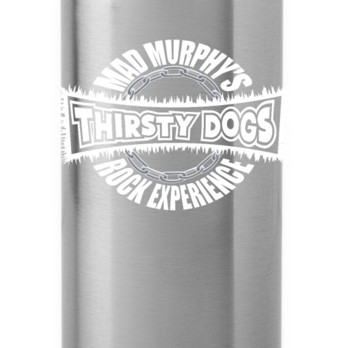 Mad Murphy's Thirsty Dogs