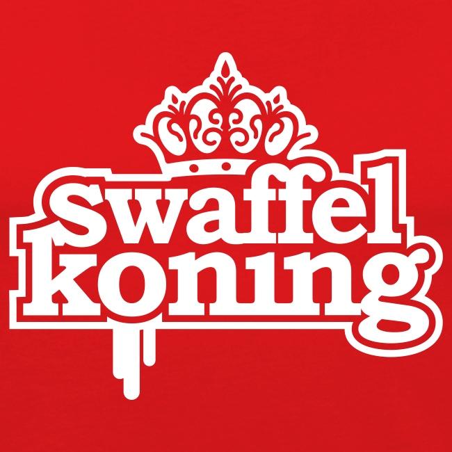 SwaffelKoning (seen @ Spuiten & Slikken BNN)