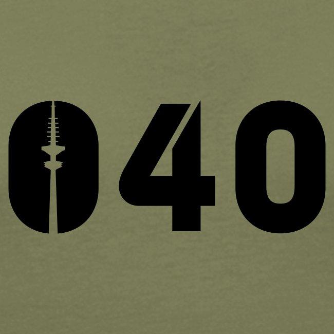 040 SHIRT