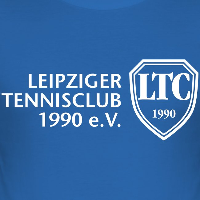 """LTC """"Banner-HEART"""""""