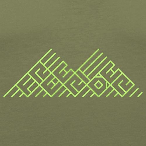 Freerider Logo