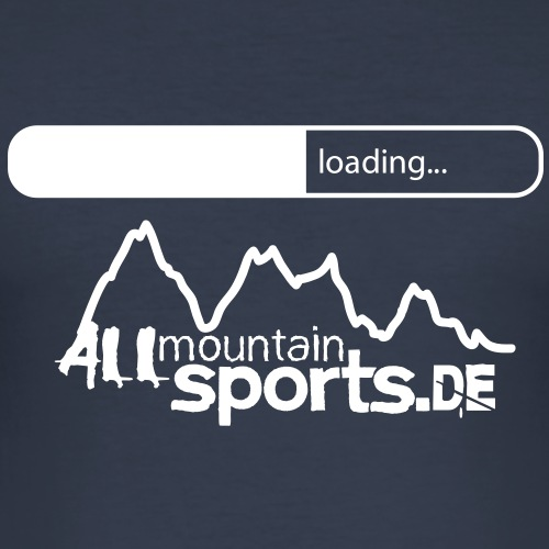 2013er ALLmountainSPORTS.de-Logo loading