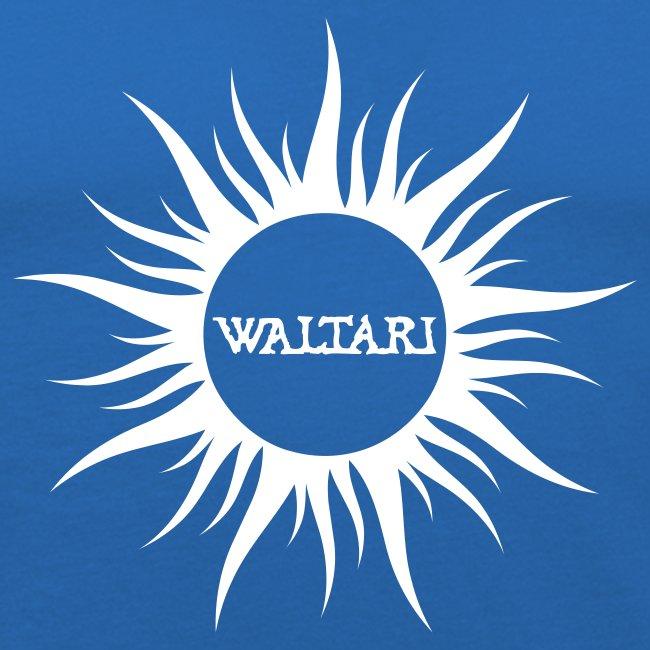 Waltari Frozen / slim