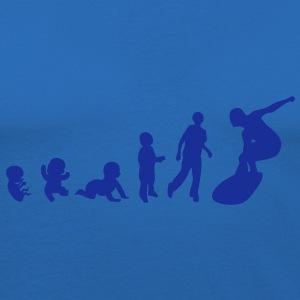 evolution_homme_human_sport_surf