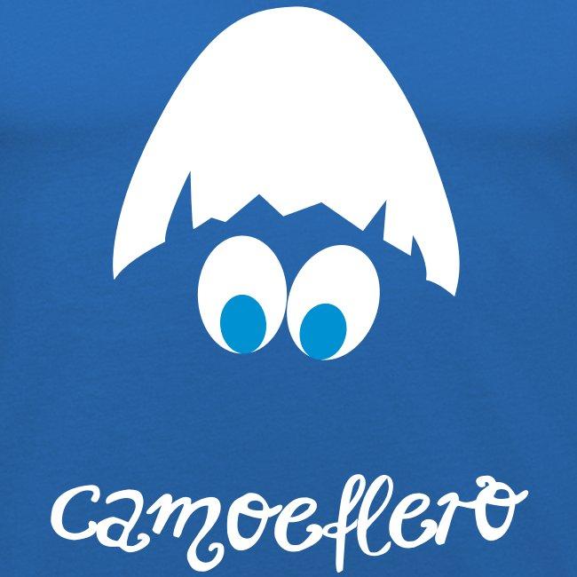 Camoeflero