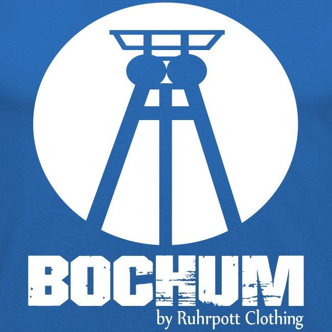 Bergbau Museum Bochum - T-Shirt
