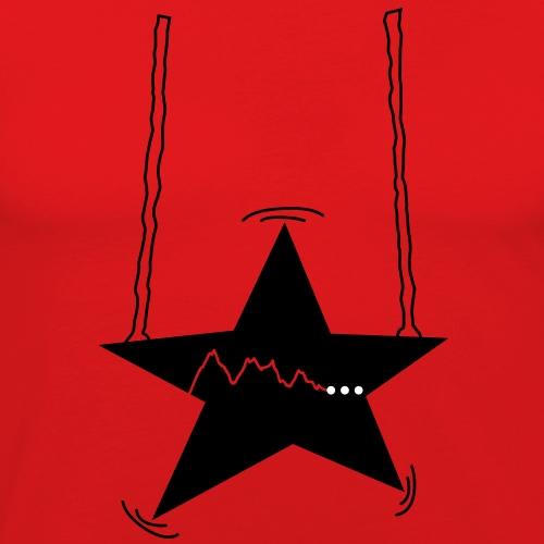 2011 Logo blingbling