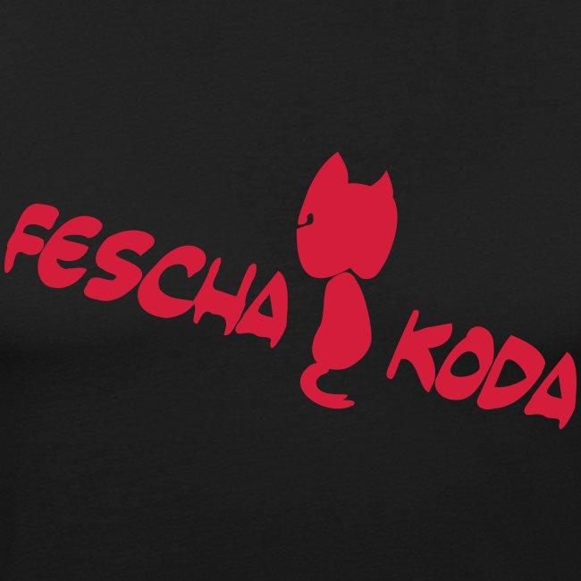 fescha Koda