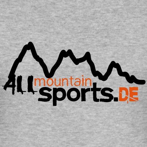 2013er ALLmountainSPORTS.de-Logo small