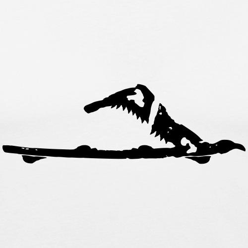 surfboard_vec_1