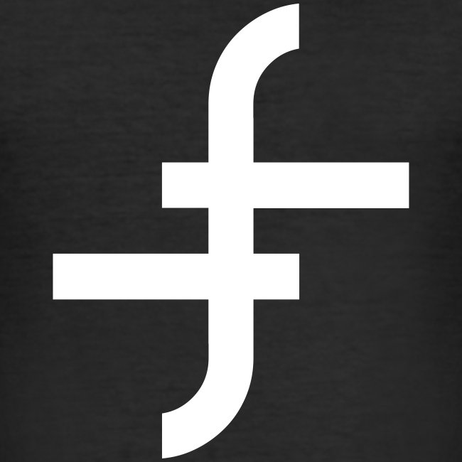 FLUX:FX - big logo