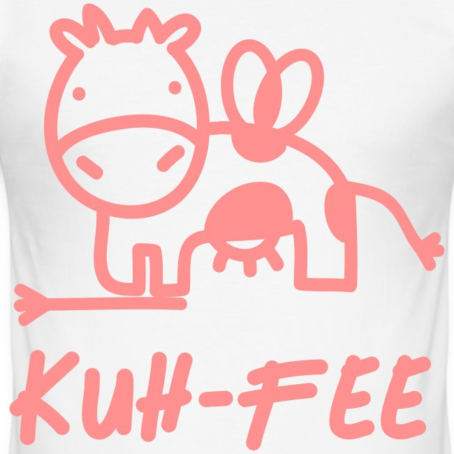 Kuh Fee T-Shirts