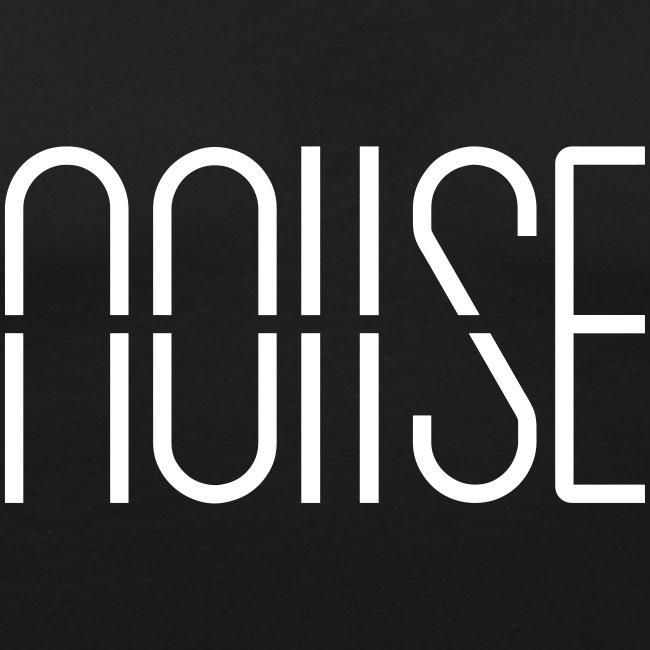 NOIISE - big logo