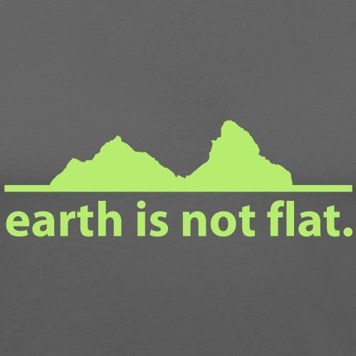 2011_allmountainsportsde_earthisnotflat