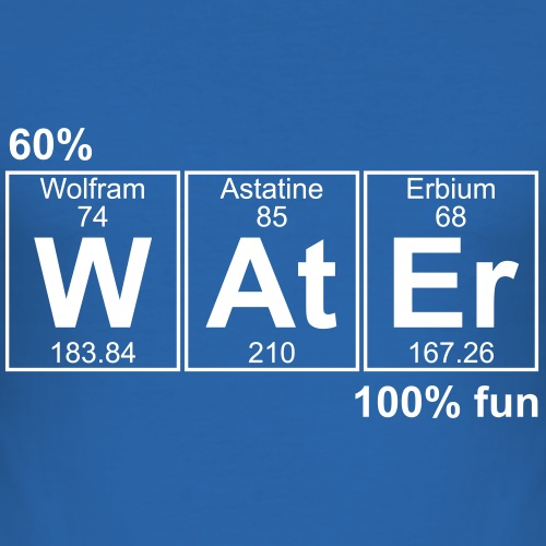 W-At-Er (water) - Full