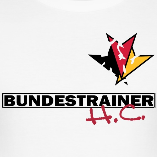 bundestrainer_h_c_vec_2de