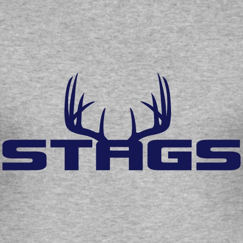 Stags Logo