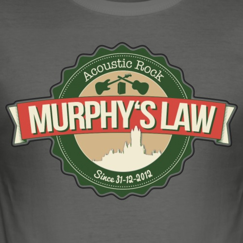 Murphys_Law_Logo_Shirt.png