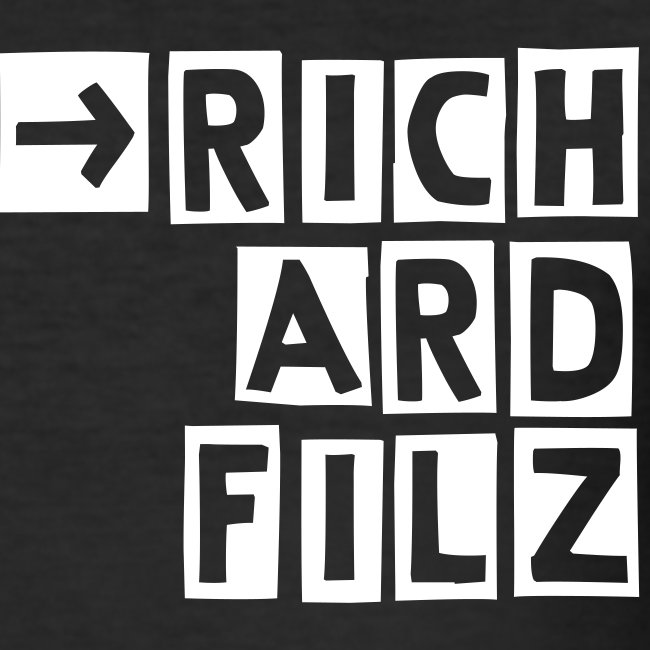 Richard Filz