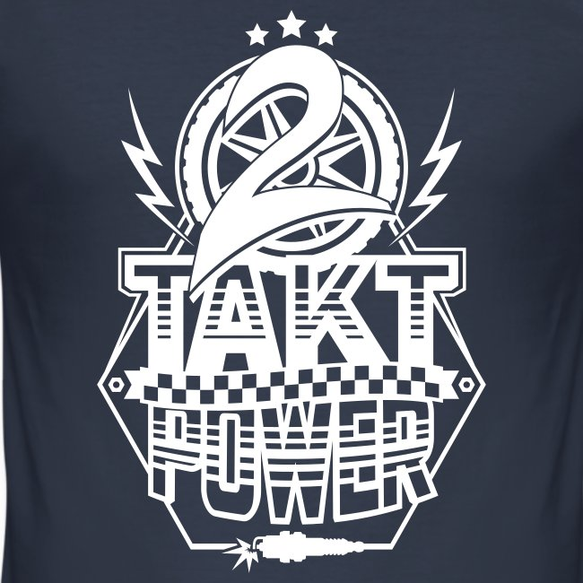 2-Takt-Power / Zweitakt Power