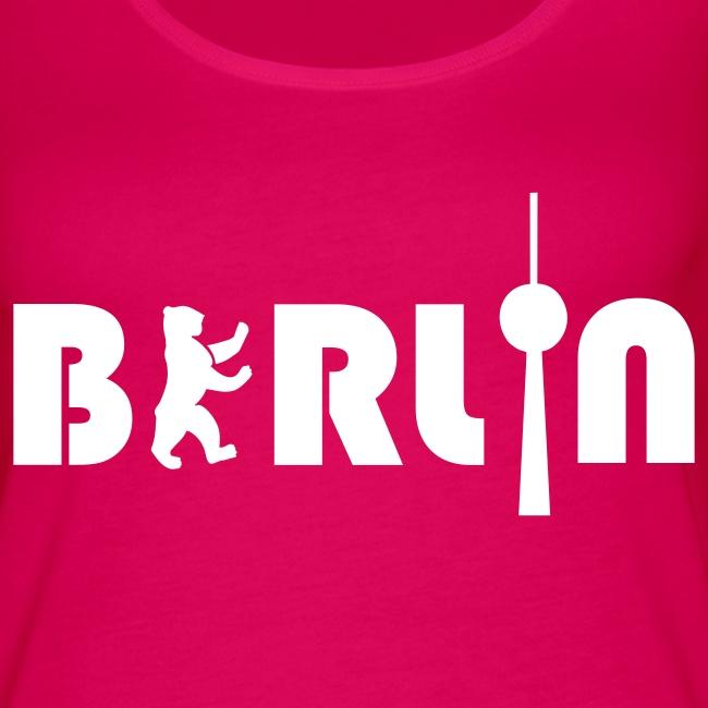 BERLIN women