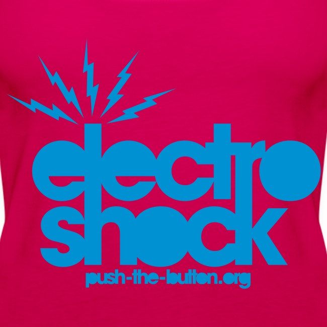 Tank Shock Grl