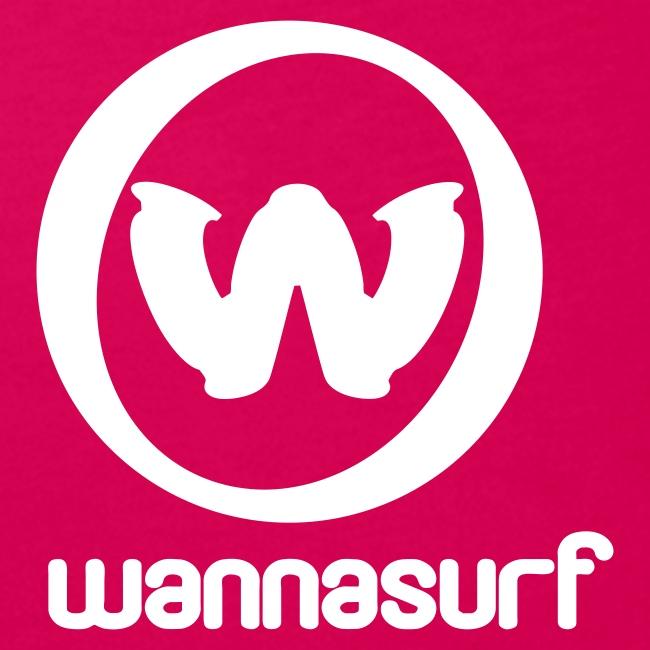 My Wannasurf