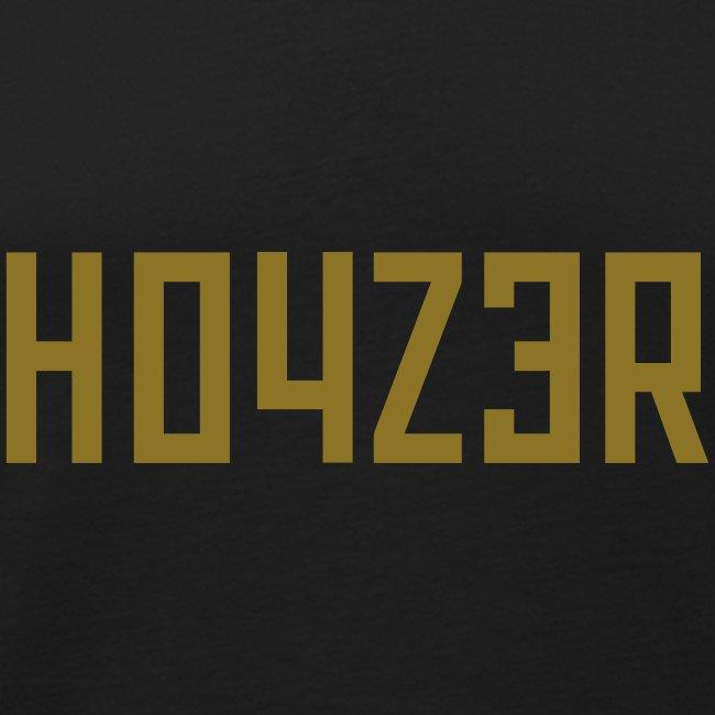 Hoyzer Boyz linne